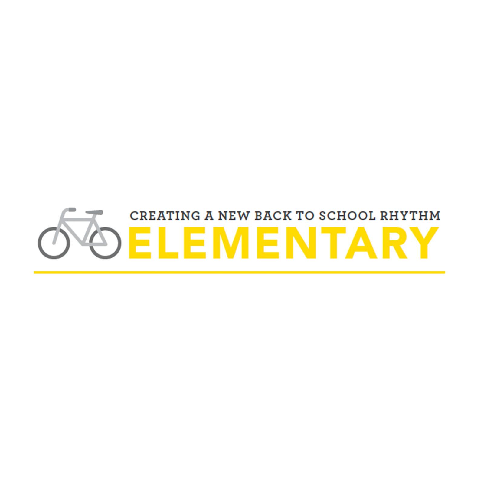 Elementary Rhythm