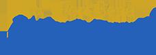 FBFP-Logo.png