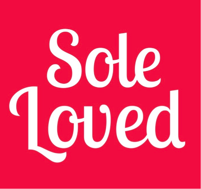 Sole-Loved.png