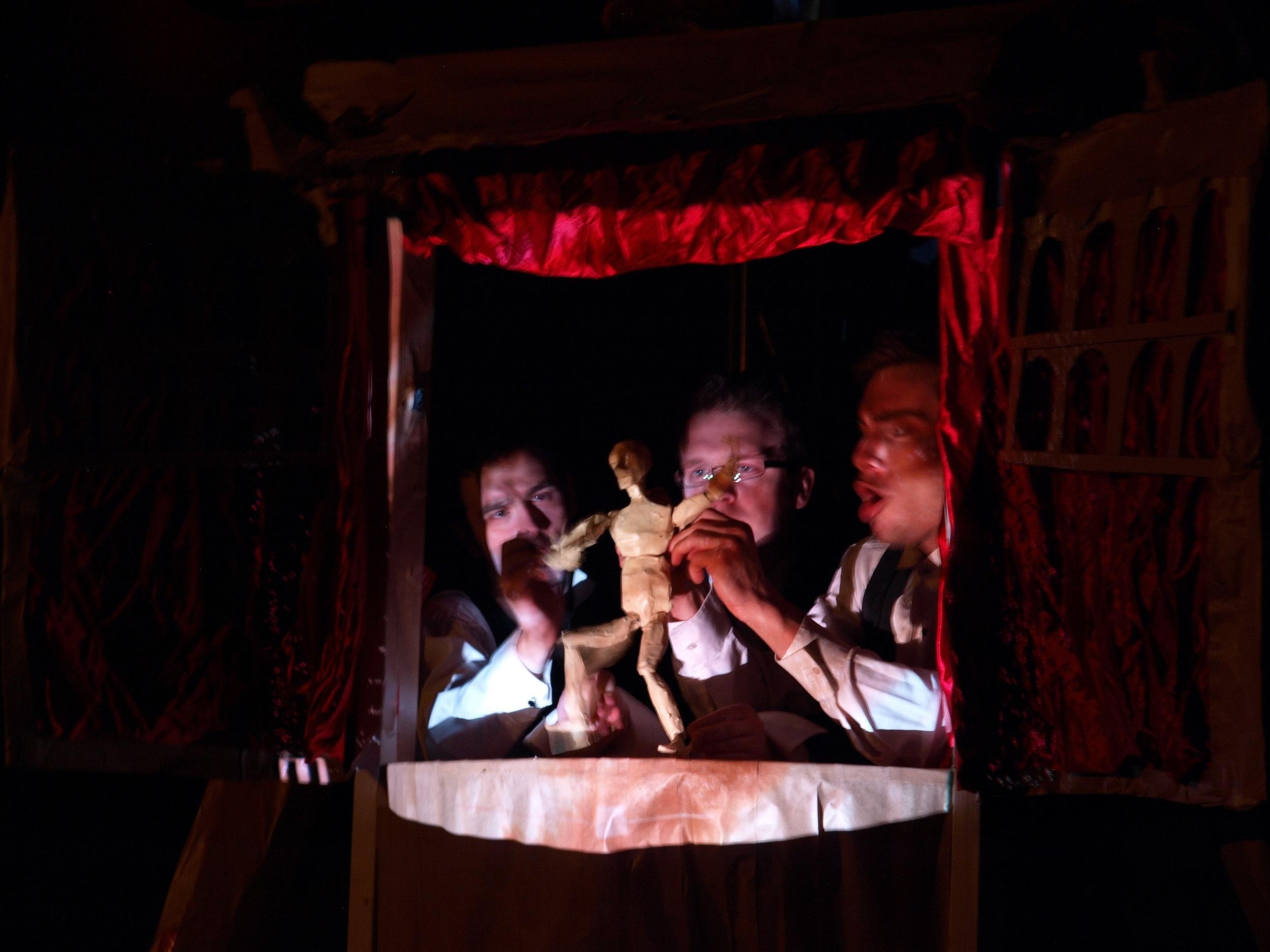CoM puppeteering close.jpg