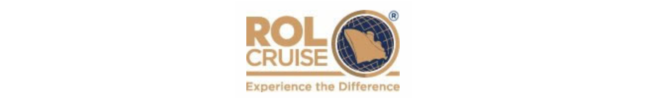 rolcruise_logo.png