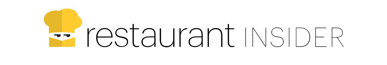 restaurantinsider_logo.png