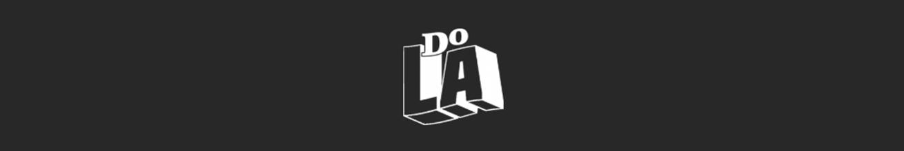 dola_logo.png
