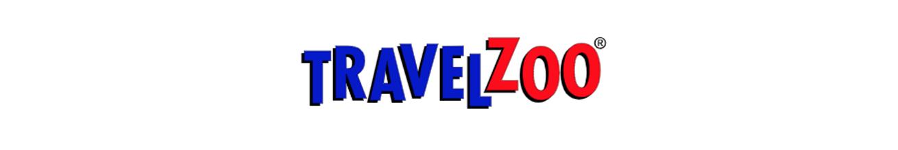 travelzoo_logo.png