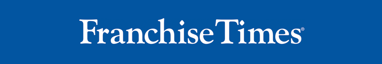 franchisetimes_logo.png