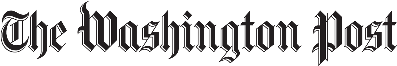 The_Logo_of_The_Washington_Post_Newspaper.png