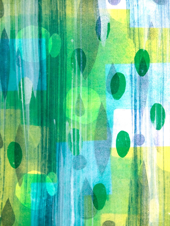 SpringRain3.jpg