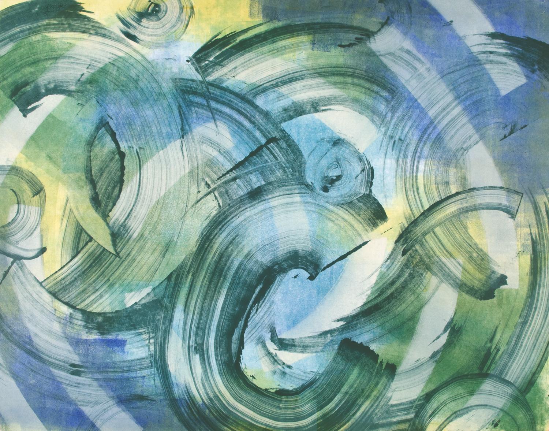 Turbulent.jpg