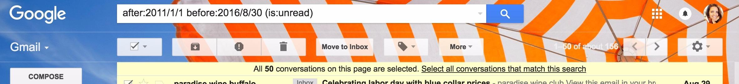 GmailDeleteScreenshot