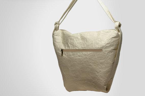 Nisnas Industries Caroline Bag