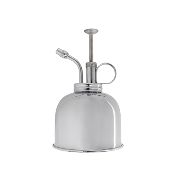 Haws Watering Cans Nickel Plant Mister
