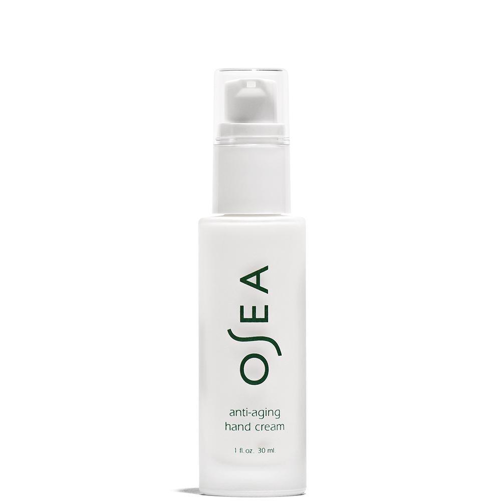 Osea Anti-Aging Hand Cream