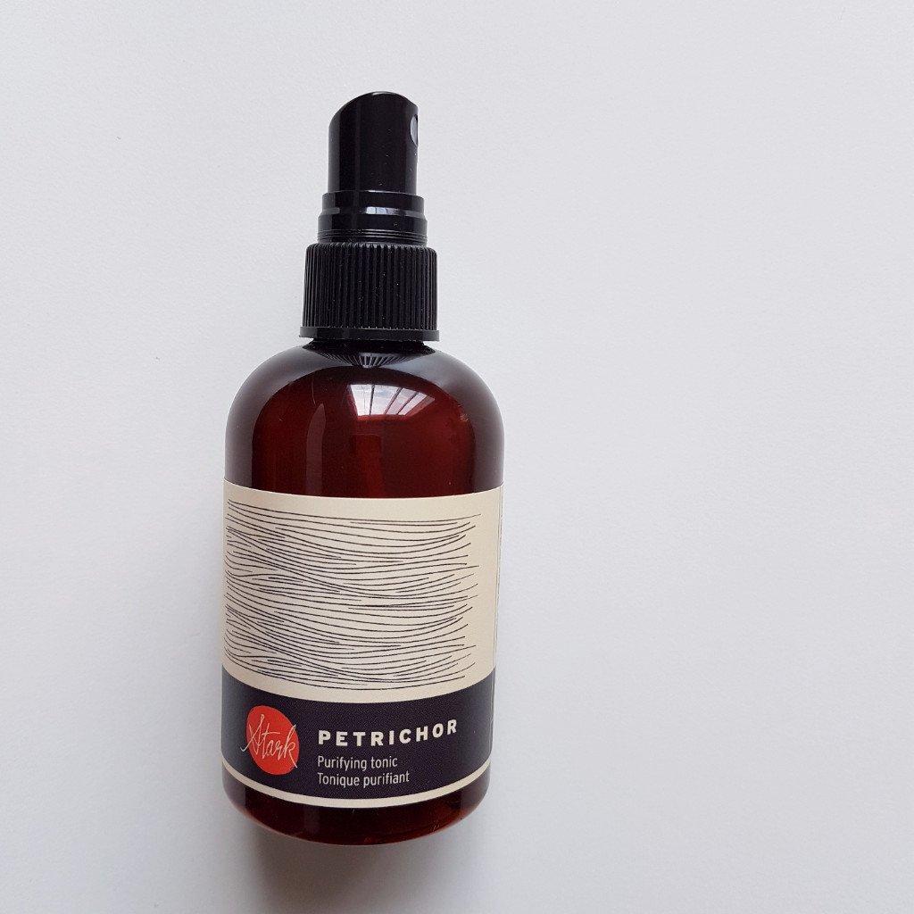 Stark Skincare Petrichor Purifying Tonic