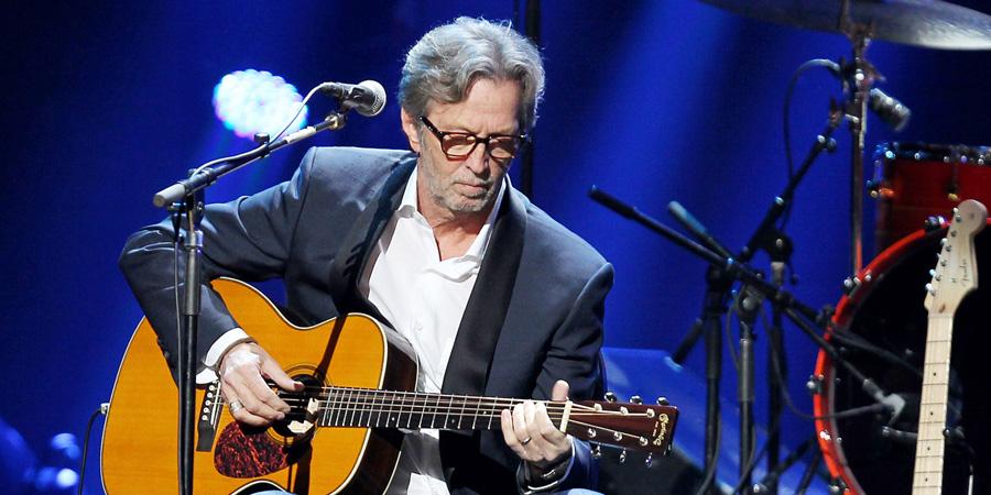 3-Eric-Clapton-Udisens-articolo-Sole-24-ore.jpg