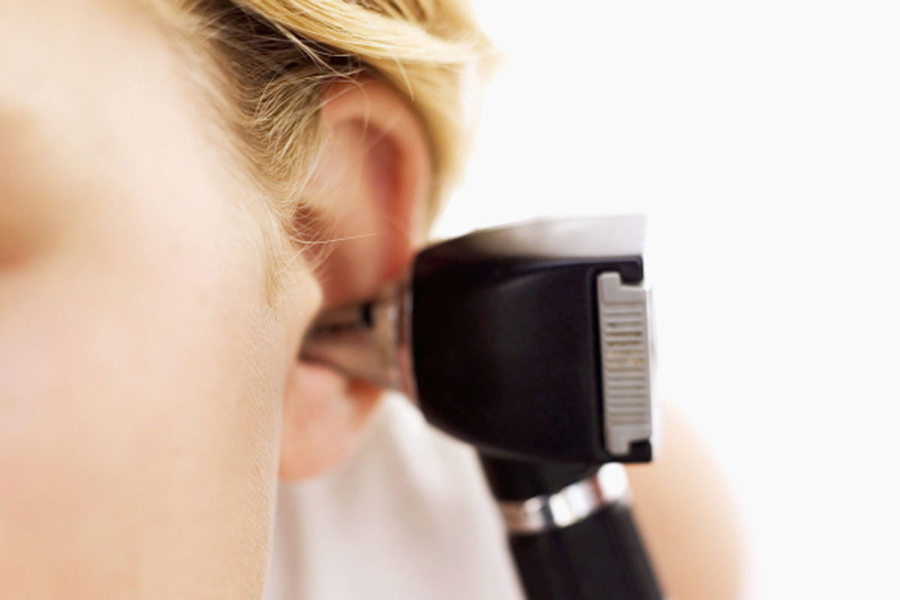 3-Presbiacusia-prevenzione-problemi-udito-eta-avanzata -Udisens-News.jpg