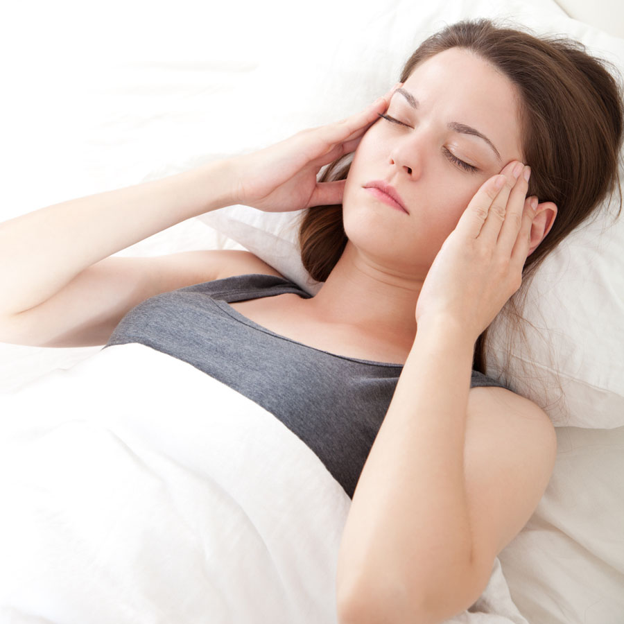 1-Acufeni-e-dolori-cronici-Udisens-News.jpg