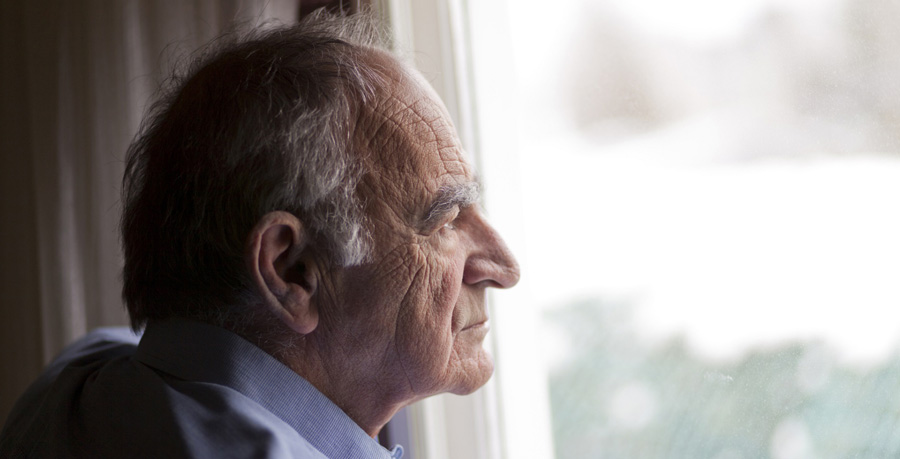 3-Presbiacusia-problemi-udito-anziani -Udisens-News.jpg