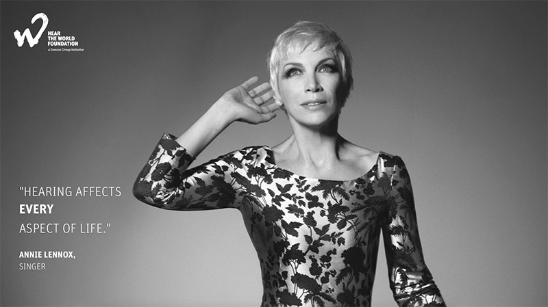 1-Annie-Lennox-fondazione-hear-the-world-udisens-news.jpg
