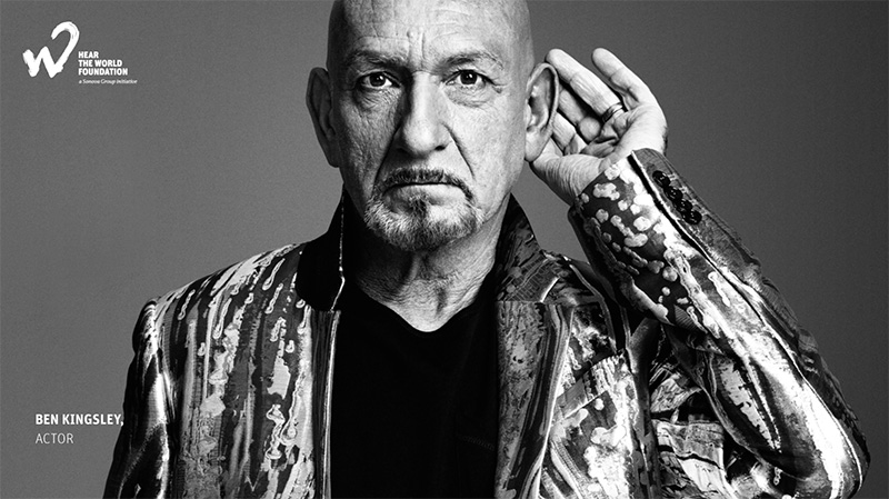 2-Ben-Kingsley-fondazione-hear-the-world-udisens-news.jpg