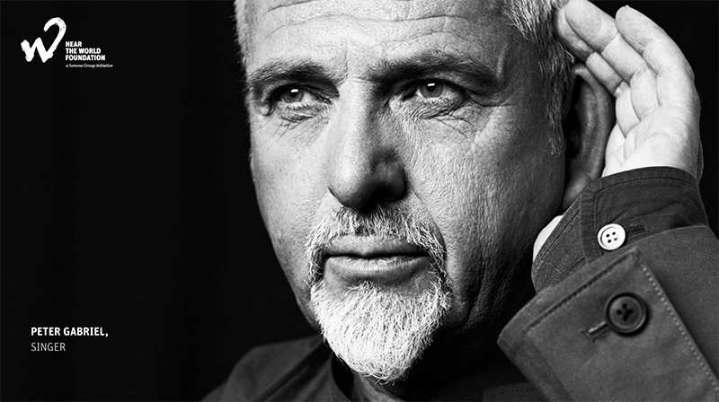 10-Peter-Gabriel-fondazione-hear-the-world-udisens-news.jpg