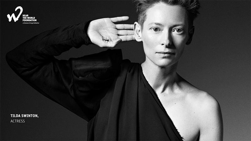 11-Tilda-Swinton-fondazione-hear-the-world-udisens-news.jpg