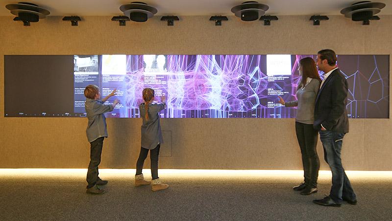 2-audioversum-il-museo-di-innsbruck-dedicato-all-udito-udisens-news.jpg