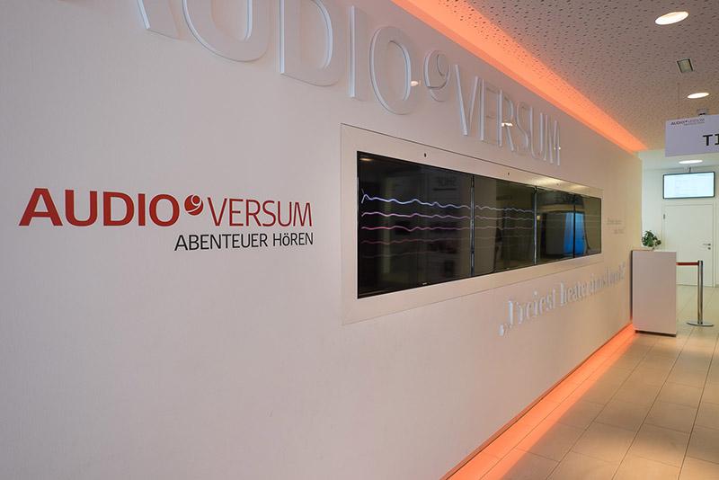 6-audioversum-il-museo-di-innsbruck-dedicato-all-udito-udisens-news.jpg