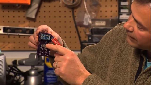 1-un-dispositivo-per-sentire-tramite-la-lingua-udisens-news.jpg