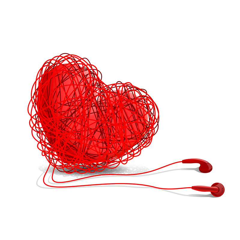 2-perche-non-riusciamo-a-sentire-i-battiti-del-nostro-cuore-udisens-news.jpg