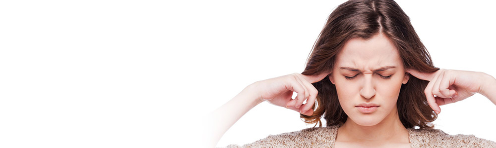 2-iperacusia-allergia-ai-rumori-udisens-news.jpg