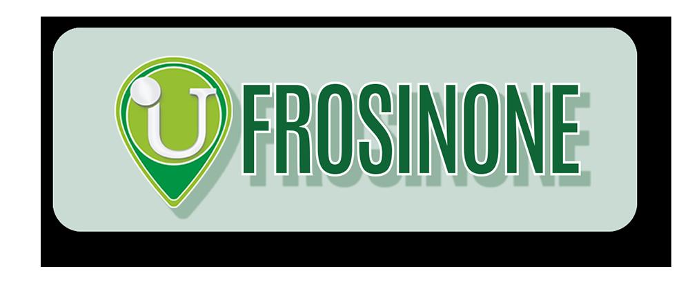 2-Punto-Assistenza-Udisens-Frosinone.png
