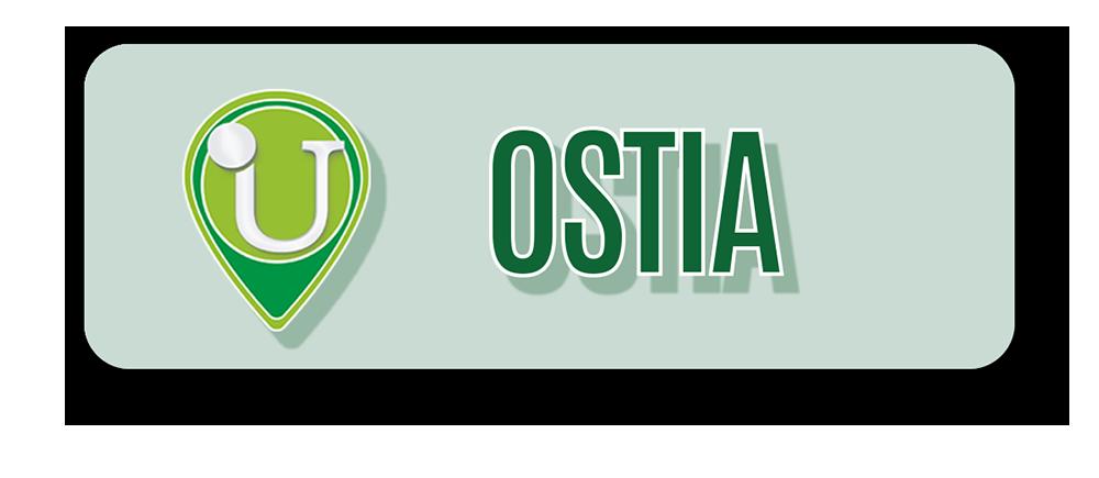 5-Punto-Assistenza-Udisens-Ostia.png