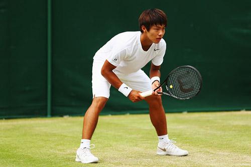 3-lee-duck-hee-il-tennista-non-udente-che-sta-scalando-le-classifiche-udisens-news.jpg
