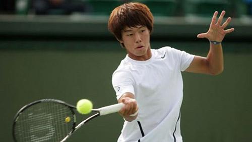 4-lee-duck-hee-il-tennista-non-udente-che-sta-scalando-le-classifiche-udisens-news.jpg