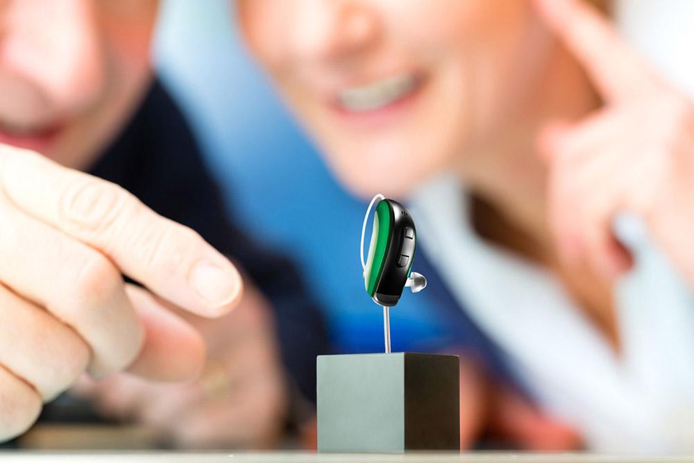 2-come-scegliere-l-apparecchio-acustico-e-udisens-news.jpg
