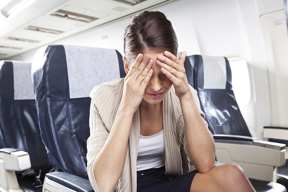 1-cinetosi-o-chinetosi-quando-il-mal-di-viaggio-dipende-dall-orecchio-udisens-news.jpg