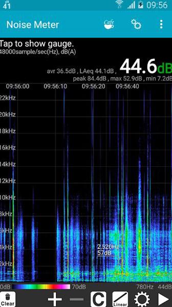 2-app-misurare-inquinamento-acustico-udisens-news.jpg