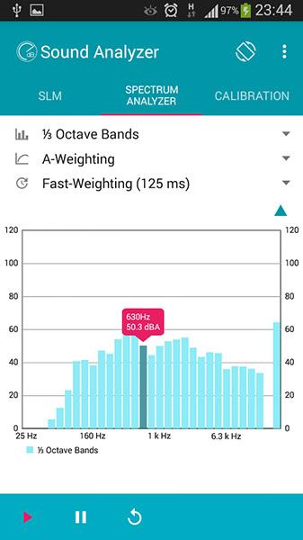 3-app-misurare-inquinamento-acustico-udisens-news.jpg