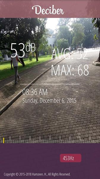 4-app-misurare-inquinamento-acustico-udisens-news.jpg