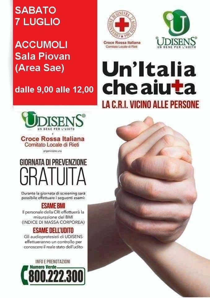 2-udisens-croce-rossa-italiana-giornata-prevenzione-amatrice-accumuli-news.jpg