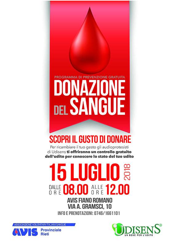1-udisens-avis-giornata-donazione-sangue-news.jpg