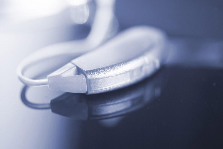 2-come-usare-al-meglio-apparecchio-acustico-udisens.jpg
