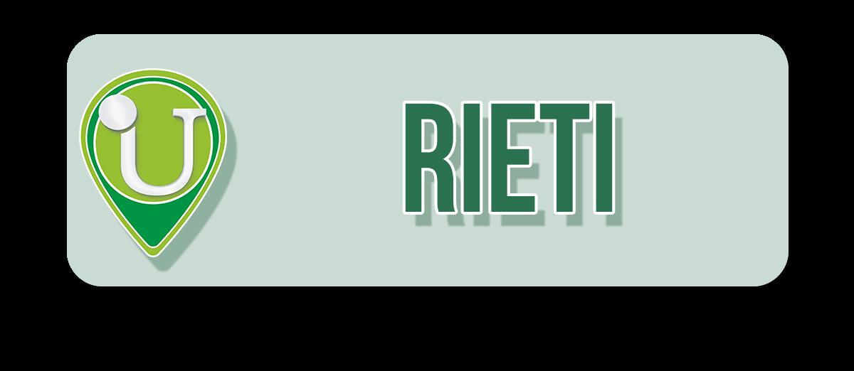 9-Punto-Assistenza-Udisens-Rieti.png