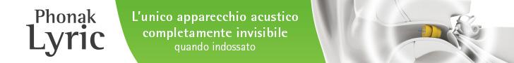 3-Lyric-apparecchio-acustico-invisibile.jpg