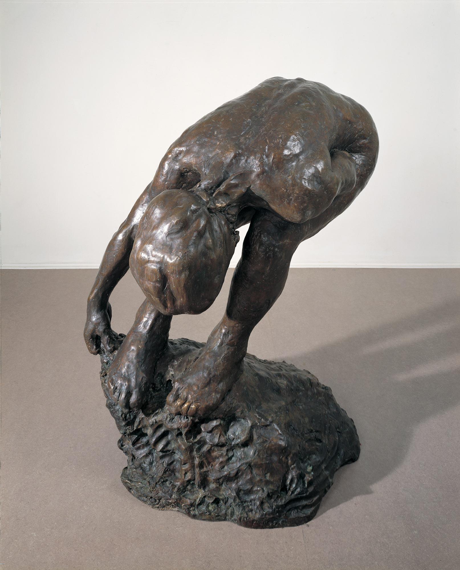 Untitled, 1989.