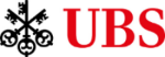 """"""" UBS. You & Us."""" Only UBS promises global reach and individual attention."""