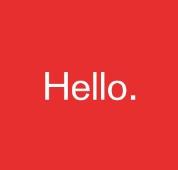 Watermelon Social. Stephan Partners. NYC personal branding agency. NYC social selling agency. George Stephan. Branding. Digital marketing. Social media. Online branding. Social selling. Personal branding and digital marketing. Personal branding and social selling.Personal branding for social media. Personal branding for professionals.Personal branding for professional athletes. Sales team branding. C-suite branding. Leader in personal promise-based branding. Promise-based branding. Brand promise. Social media for business. Building business for your personal brand. Creating professional connections on social media. What is a personal brand? How to brand yourself on social media. Differentiating yourself on social media. Engaging your audience on social media. Communicating your brand. Communicating your brand promise.