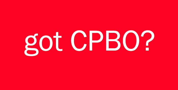 watermelon social - got cpbo?