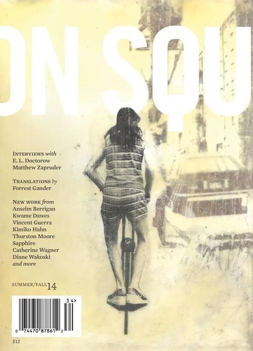 34cover.jpg