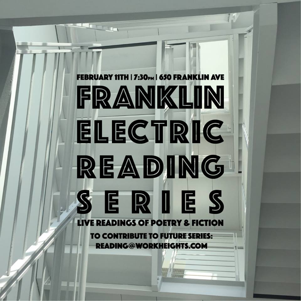 650 Franklin Ave, Brooklyn, NY